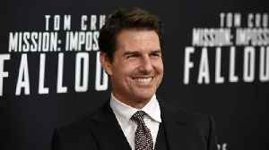 Mission: Impossible - Fallout Is Most Expensive Installment Of Franchise Yet [Video]