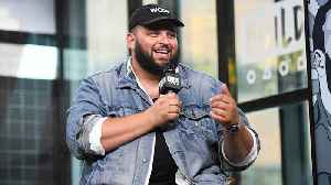 """Daniel Franzese On The Lasting Influence Of """"Mean Girls"""" [Video]"""