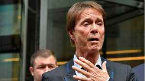 Judge Dismisses BBC Bid to Appeal Cliff Richard Privacy Ruling [Video]