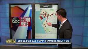 The credit card you need to consider to rebuild one news page video interactive map gas pump skimmers found in tampa bay in 2018 driving tampa bay reheart Images