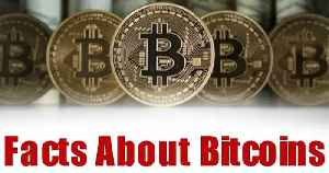 Every Bitcoin Owner Should Know These 9 Interesting Facts   Boldsky [Video]