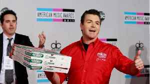 Papa John Is Taking His Own Company To Court [Video]