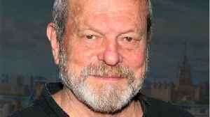 Terry Gilliam's Time Bandits Being Adapted For Television [Video]