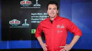 Papa John's Embattled Founder Is Suing The Pizza Chain [Video]