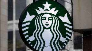 Starbucks, Others Must Pay California Workers For Tasks Done After Clocking Out [Video]