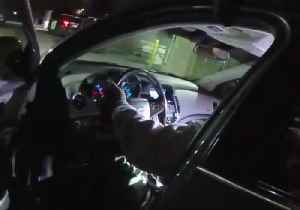 Pittsburg Police Release Video of Deadly Officer-Involved Shooting [Video]