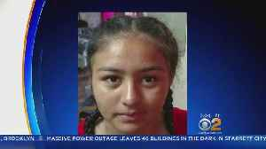 Police Seeking Info On Missing Long Island Teen [Video]