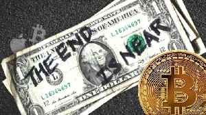 10 Ways Cryptocurrencies Are Changing The World [Video]