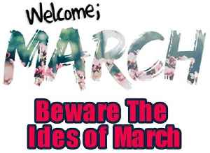The Month of March: Surprising Facts | Boldsky [Video]