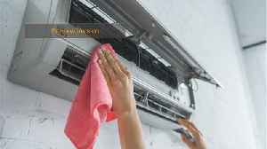 Is It Dangerous To Use Air Conditioners? [Video]