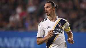 Why Zlatan Ibrahimovic's Absence in MLS All-Star Game Hurts League [Video]