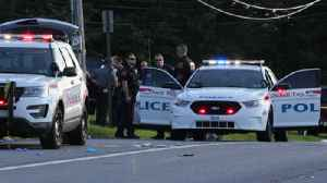 Authorities investigate fatal shooting of man by South Whitehall Township police officer [Video]