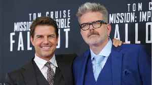 Mission Impossible Fallout Director Talks New Approach To The Franchise [Video]