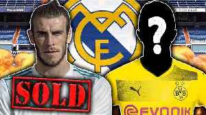 Should Real Madrid Replace Gareth Bale With £100M Superstar?! | Sunday Vibes [Video]