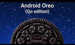News video: Google Android Oreo Go edition Features (Hindi)