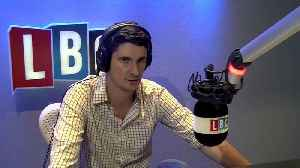 Tom Swarbrick's Reality Check For Both Remainers And Brexiteers [Video]
