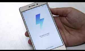 How to update your Android Phone? (Hindi) [Video]
