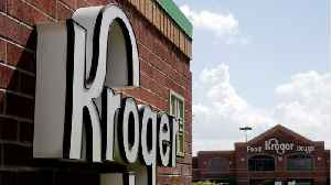 Kroger Mulls Outright Rejection Of This Ubiquitous Form Of Payment [Video]