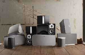 Sonos Wades Into Murky Waters With IPO [Video]