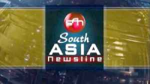 South Asia Newsline - Aug 02, 2018 [Video]