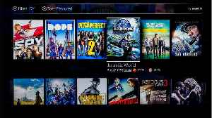 Comcast Adding Amazon Prime Video To X1 Platform [Video]
