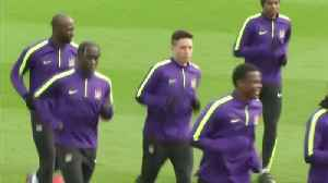 Nasri doping ban extended to 18 months [Video]