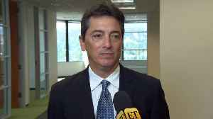 Scott Baio Claims 5 Polygraph Tests Prove He's Telling the Truth About Nicole Eggert's Accusations [Video]