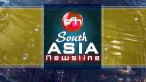 South Asia Newsline - Aug 03, 2018 (Episode) [Video]