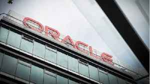 Oracle Trying To Move On Their Executive Compensation [Video]