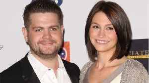 Jack Osbourne Allegedly Punched Estranged Wife's New Boyfriend [Video]