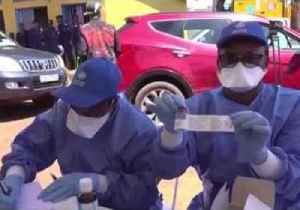 New Cases of Ebola Reported in DRC Days After World Health Organization Announces End of Outbreak [Video]