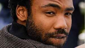 FX Boss Says Marvel Cancelled Donald Glover's Deadpool Series [Video]