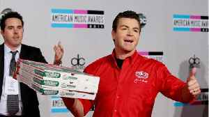 Papa John's University Donation Declined [Video]