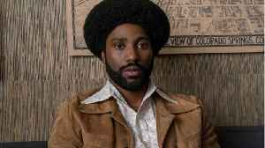 'BlacKkKlansman' Review: Spike Lee Delivers a Hellraising Masterpiece [Video]