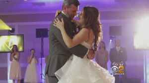 Couples Say They've Been Stiffed By Fishkill-Based Wedding Photographer [Video]