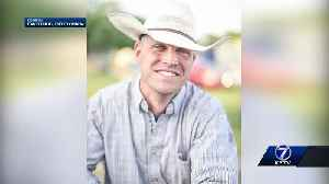 Omaha firefighter in ICU after bull riding accident while raising money for charity [Video]