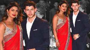 Priyanka Chopra REVEALS her FUTURE Plan after getting married to Nick Jonas | FilmiBeat [Video]