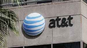 DOJ Explains Why It Continues To Challenge AT&T, Time Warner Merger [Video]