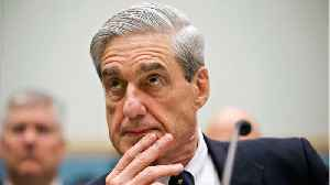 Things You Did Not Know About Robert Mueller [Video]