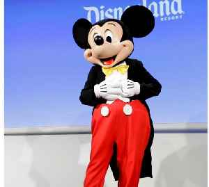 Mickey Mouse Is Having A 90th Birthday On ABC [Video]