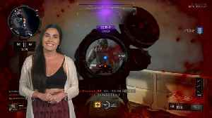 Everything About CoD: Black Ops IV's Private Beta [Video]