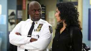 'Brooklyn Nine-Nine' To Stay The Same Through Network Change [Video]