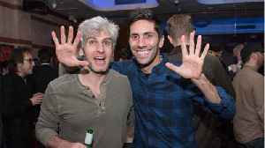 'Catfish' Co-host Max Joseph Is Leaving The Show [Video]