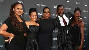 Queen Sugar Returning To OWN For Another Season [Video]