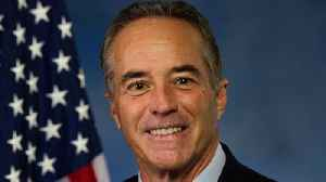News video: GOP Rep. Chris Collins Charged With Insider Trading