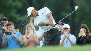 News video: PGA Championship Preview: How Will Tiger Woods Fare?
