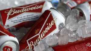 US Circuit Court Rejects Appeal Over Anheuser-SABMiller Merger [Video]