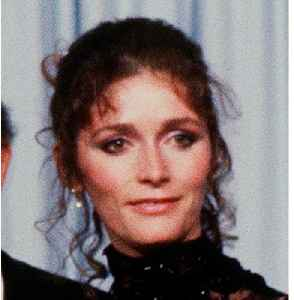 Margot Kidder's Death Ruled A Suicide [Video]