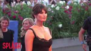 Gemma Arterton no longer receives comments on her appearance [Video]