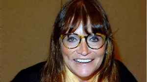 Actress Margot Kidder's Cause of Death Released [Video]